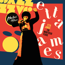 Breakin' Up Somebody's Home (Live at Casino Montreux, 18th July 1990)/Etta James