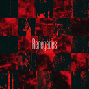 Renegades/ONE OK ROCK