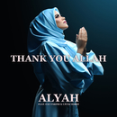 Thank You Allah (feat. Cat Farish & Ustaz Haris)/Alyah