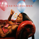 Swishers/Sabina Ddumba