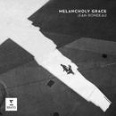 Melancholy Grace - Rossi: Passacaille del seigneur Louigi/Jean Rondeau