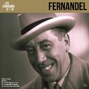 Chansons d'or/Fernandel