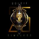 Timeless (25 Year Anniversary)/Goldie