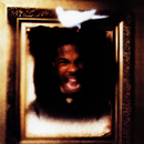 The Coming (2021 Remaster)/Busta Rhymes