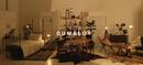 Dumaloy (Lyric Video)/SUD