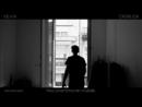 Crisálida (Lyric Video)/Love Of Lesbian