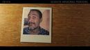 Sesenta memorias perdidas (Lyric Video)/Love Of Lesbian