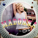 What It Feels Like For A Girl/Madonna