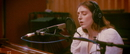 Second Hand News (Live at The Pool Studios, 14th Jan 2021)/Birdy