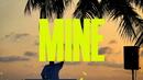 Mine (feat. Dawty Music, Preston Harris & Sophia Sugarman) [Lyric Video]/HUGEL