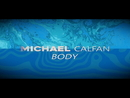 Body (Lyric Video)/Michael Calfan