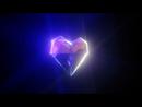 Diamonds (Bass Modulators Remix)/Timmy Trumpet