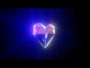 Diamonds (Eurobeat Remix)/Timmy Trumpet