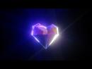 Diamonds (Dimatik Remix)/Timmy Trumpet