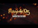Bandera Negra (Lyric Video)/Mago De Oz