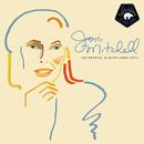 Big Yellow Taxi (2021 Remaster)/Joni Mitchell
