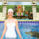 Lady Picture Show (Live At Club la Vela, Panama City Beach, FL, 3/14/1997) [2021 Remaster]/Stone Temple Pilots