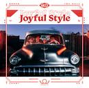 Joyful Style/BRADIO