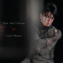 Now and Forever/Gary Numan