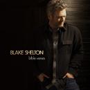 Bible Verses/Blake Shelton