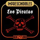 Imprescindibles/Los Piratas