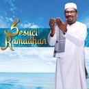 Sesuci Ramadhan/Nash