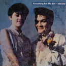 Idlewild/Everything But The Girl