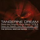 The Official Bootleg Series, Vol. 2 (Live)/Tangerine Dream