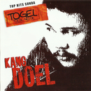 Top Hits Sunda Togel/Doel Sumbang
