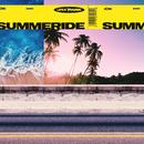 SUMMERIDE/Jay Park