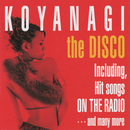 KOYANAGI the DISCO/小柳ゆき
