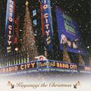 Koyanagi the Christmas~ホワイト・クリスマス/小柳ゆき