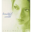 beautiful world/小柳ゆき