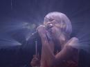 あなたのキスを数えましょう (Live at ZEPP, 2000.7.12)/小柳ゆき