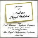 The Music of Andrew Lloyd Webber/Andrew Lloyd Webber