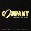 Company (1996 London Cast Recording)/Stephen Sondheim