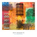 All Good Things/Matt Herskowitz