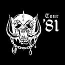 The Hammer (Live at Newcastle City Hall, 30/3/1981)/Motörhead