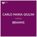 Carlo Maria Giulini Conducts Brahms/Carlo Maria Giulini