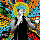 Little Girl Blue, Pt. 1 and 2 (Live – Montreux Jazz Festival 1976)/Nina Simone