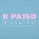 K pateo/Cactus
