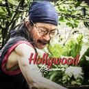 Hollywood/Add Carabao