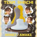 HONEY / AWAKE/TEAM SHACHI
