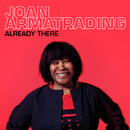 Already There/Joan Armatrading