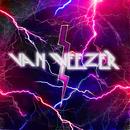 Van Weezer/Weezer