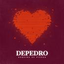 Máquina de piedad/DePedro