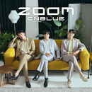 ZOOM/CNBLUE