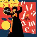 A Lover Is Forever (Live at Auditorium Stravinski, 15th July 1993)/Etta James