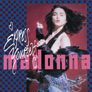 Express Yourself/Madonna