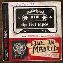 The Löst Tapes Vol. 1 (Live in Madrid 1995)/Motörhead